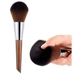CLOTHOBEAUTY – Deluxe Charcoal Brushes