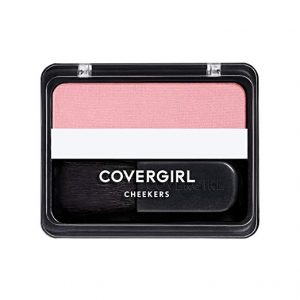 COVERGIRL Cheekers Blendable Powder Reviews
